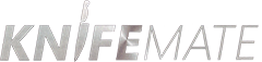 Blademates Logo